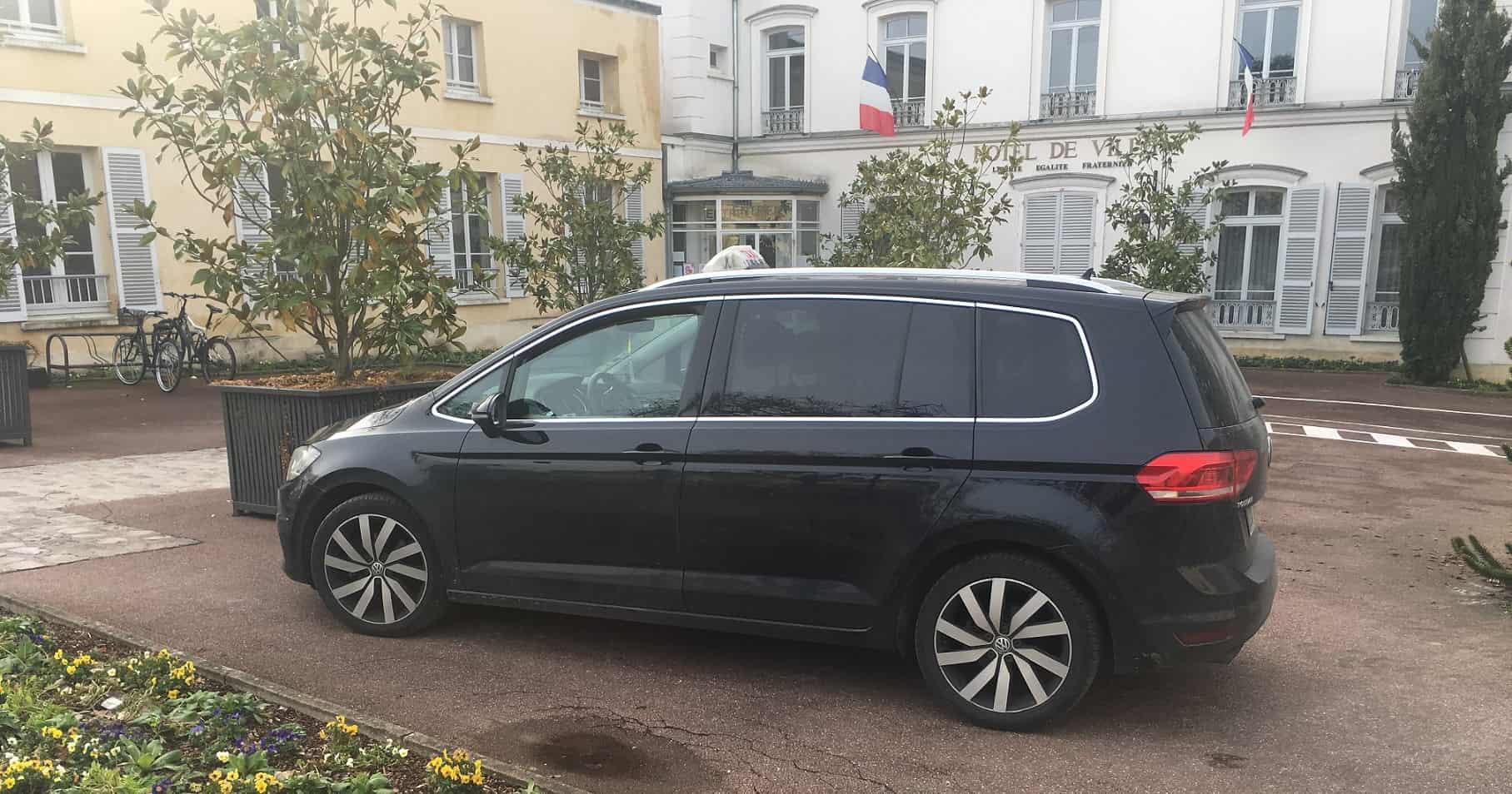 taxi SAINT MICHEL SUR ORGE Sainte-Geneviève-des-Bois Brétigny-sur-Orge Arpajon Leuville-sur-Orge Le Plessis-Pâte Saint-Germain-les-Arpajon Longpont-sur-Orge Fleury-Mérogis Essonne Paris