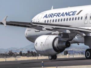 taxi saintmichelsurorge aéroport paris charles de gaulle Essonne Paris